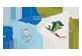 Vignette 1 du produit PJC Bébé - Chandail de baignade, garçon, 1 unité