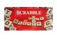 Vignette du produit Hasbro - Scrabble jeu, 1 unité