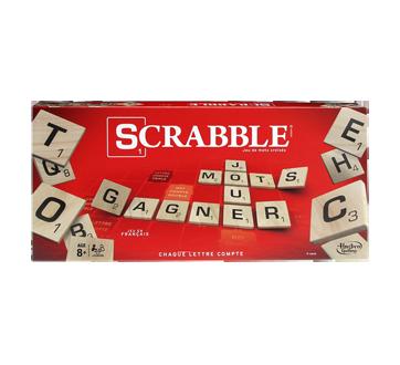 Scrabble jeu, 1 unité