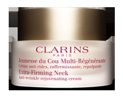 Image du produit Clarins - Multi-régénérante crème jeunesse du cou, 50 ml