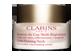 Vignette du produit Clarins - Multi-Régénérante crème jeunesse du cou, 50 ml