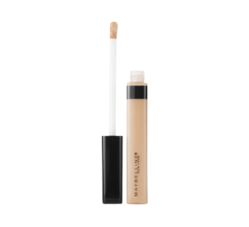 Image 2 du produit Maybelline New York - Fit Me Correcteur, 6,8 ml 10 - léger