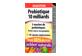 Vignette 1 du produit Webber Naturals - Webber Naturals Probiotique 10 milliards, capsules végétariennes, 30 unités