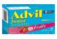 Vignette du produit Advil - Advil Junior comprimé à croquer, 40 unités, fruits
