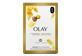 Vignette du produit Olay - Pain de savon ultra hydratant, 8 x 90 g, beurre de karité