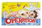 Vignette 1 du produit Hasbro - Operation jeu, 1 unité