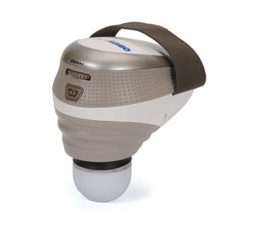 Image du produit ObusForme - Appareil de massage professionnel , 1 unité