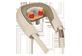 Vignette du produit ObusForme - Appareil de massage Shiatsu et par vibrations pour la nuque avec chaleur, 1 unité