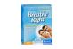 Vignette 2 du produit Breathe Right - Bandelettes nasales, 30 unités, grandes, transparentes