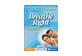 Vignette 3 du produit Breathe Right - Bandelettes nasales, 30 unités, grandes, transparentes
