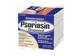 Vignette 1 du produit Psoriasin - Onguent au goudron de houille USP 2 %, 113 g