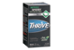 Vignette du produit Thrive - Gommes à la nicotine régulier 2 mg, 108 unités, cool à la menthe