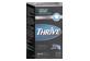 Vignette 1 du produit Thrive - Pastilles à la nicotine régulier 2 mg, 108 unités, menthe poivrée glaciale