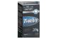 Vignette 2 du produit Thrive - Pastilles à la nicotine régulier 2 mg, 108 unités, menthe poivrée glaciale