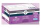 Vignette 2 du produit Nestlé - Bon Départ préparation pour nourissons à base de lait enrichie de fer, 18 X 240 ml