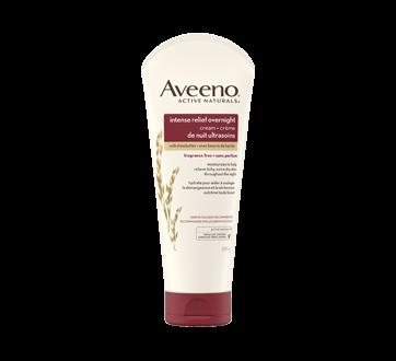 Crème de nuit ultrasoins, 208 ml
