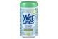 Vignette du produit Wet Ones - Lingettes pour peau sensible , 40 unités