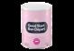 Vignette 1 du produit Nestlé - Bon Départ 2 poudre, 900 g