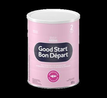 Bon Départ 2 poudre, 900 g