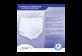 Vignette 5 du produit Tena - Overnight culottes pour incontinence absorption de nuit, 12 unités, moyen