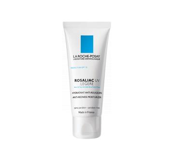 Rosaliac UV FPS 15, 40 ml