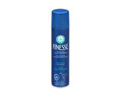 Image du produit Finesse - Fixatif à tenue supérieure, 300 ml