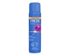 Image du produit Finesse - Fixatif à tenue régulière, 300 ml