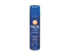 Image du produit Finesse - Fixatif à tenue souple, 300 ml