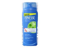 Image du produit Finesse - Volume en Apesanteur shampooing avec protéine de kératine, 300 ml
