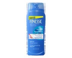 Image du produit Finesse - Shampooing régulier avec protéine de kératine, 300 ml