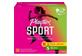 Vignette 1 du produit Playtex - Tampons Playtex Sport en plastique, 36 unités