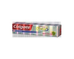 Image du produit Colgate - Colgate Total Santé Améliorée dentifrice blanchissant, 170 ml