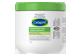 Vignette du produit Cetaphil - Crème protectrice, 453 g