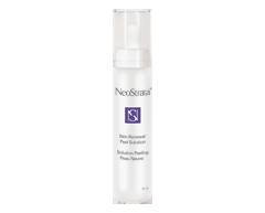Image du produit NeoStrata - Solution peeling peau neuve, 50 ml