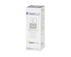 Image du produit Ombrelle - Crème visage, 75 mL, SPF 30