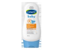 Image du produit Cetaphil Baby - Nettoyant ultra-hydratant, 230 ml