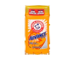 Image du produit Arm & Hammer - Advance déodorant, 79 g, non parfumé