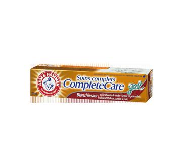 Soins Complets dentifrice, 120 ml, menthe fraîche