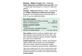 Vignette 2 du produit Jamieson - Vitamine C 500 mg+ D  500 ui croquable, cerise morello  , 75 unités
