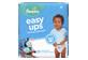 Vignette du produit Pampers - Easy Ups sous-vêtements d'entraînement pour garçons, 25 unités, taille4, 2T-3T