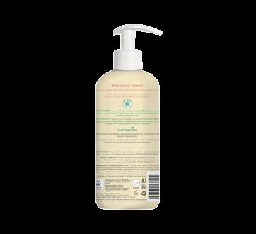 Image 2 du produit Attitude - Baby Leaves 2 en 1 shampoing et gel nettoyant, 473 ml, nectar de poire
