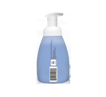 Image 3 du produit Attitude - Savon à mains moussant, 295 ml, bleuet