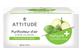 Vignette du produit Attitude - Purificateur d'air, pomme verte et basilic