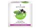 Vignette 2 du produit Attitude - Purificateur d'air naturel, 227 g, coriandre et olive