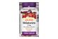 Vignette du produit Webber Naturals - Mélatonine gélifiés 5 mg, cerise grenade, 90 unités