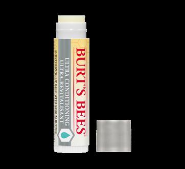 Image 3 du produit Burt's Bees - Baume pour les lèvres ultra revitalisant au beurre de kokum, 4,25 g