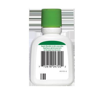 Image 2 du produit Cetaphil - Lotion hydratante, 60 ml
