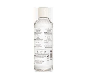 Image 3 du produit Burt's Bees - Masque en tissu au charbon détoxifiant, 9,35 g