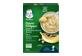 Vignette du produit Gerber - Céréales pour bébés biologique, 208 g, blé et avoine complète banane