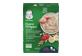 Vignette du produit Gerber - Céréales pour bébés biologique, 208 g, blé et avoine complète banane framboise
